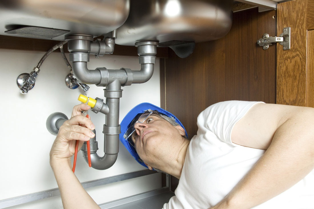 Image result for How You Can Benefit From Hiring A Plumber